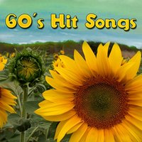 60's Hit Songs — Gerry & The Pacemakers
