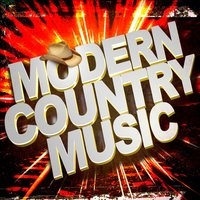 Modern Country Music — Nashville Nation
