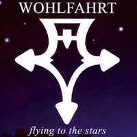 Flying to the Stars — Thomas Wohlfahrt
