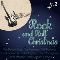Rock and Roll Christmas Vol. 2 — сборник