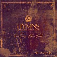 Hymns Ancient And Modern — Passion