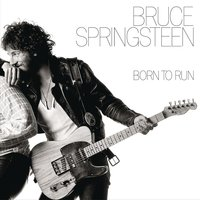 Born To Run - 30th Anniversary Edition — Bruce Springsteen