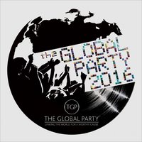 The Global Party Album 2016 — сборник