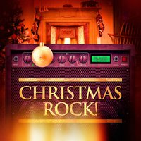 Christmas Rock! — Masters Of Rock