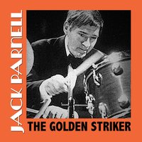 The Golden Striker — Jack Parnell