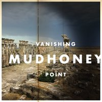 The Only Son of the Widow of Nain - Single — Mudhoney
