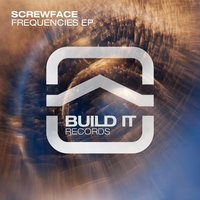 Frequencies EP — Screwface