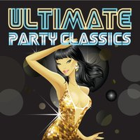 Ultimate Party Classics — Avid All Stars