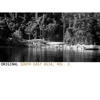 Original South East Asia, Vol. 3 — сборник