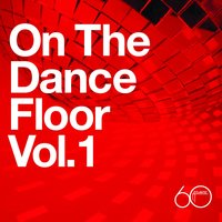 Atlantic 60th: On The Dance Floor Vol. 1 — сборник