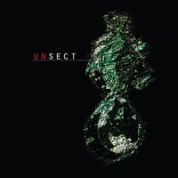 Unsect — Unsect
