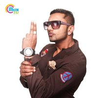 Bring Me Back — Honey Singh