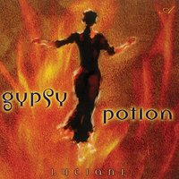 Gypsy Potion — Guido Luciani
