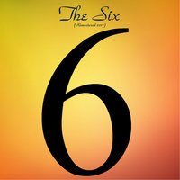 The Six — The Six, Bob Hammer / Bob Wilber