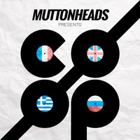 CO/OP — Muttonheads