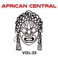 African Central, Vol. 35 — сборник