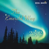 The Emerald Way — 2002