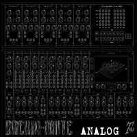 Analog — Brexia Mute