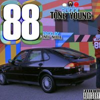 88 — 2cool Tone Young