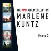 The EMI Album Collection Vol. 2 — Marlene Kuntz