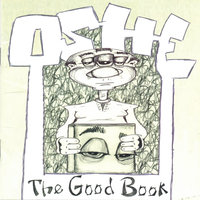 The Good Book — Oshe