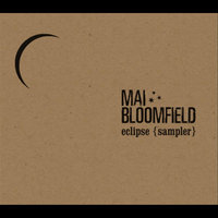 Eclipse (Sampler) — Mai Bloomfield
