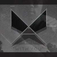 With You — Jamil
