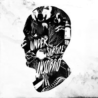 Under the Surface — Insobrio