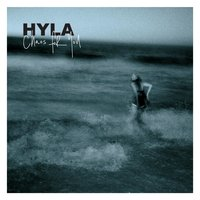Chaos for You — Hyla