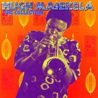 The Collection — Hugh Masekela