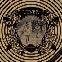 Childhood's End — Ulver