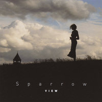 VIEW — Sparrow