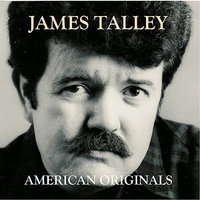 American Originals — Barry, Bobby Emmons, Mike Leech, Tommy Cogbill, Jeff Jarvis, James Talley