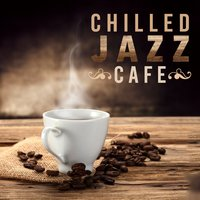 Chilled Jazz Cafe — Ibiza Jazz Lounge Cafe