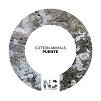 Puente — Cotton Animals