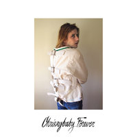 Chrissybaby Forever — Christopher Owens