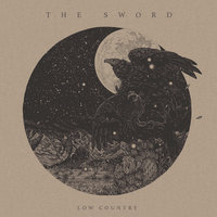 Low Country — The Sword