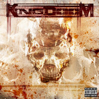Kingdoom — Kingdoom