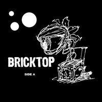 Side A — Bricktop