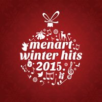 Menart Winter Hits 2015 — сборник