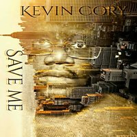 Save Me — Kevin Cory