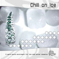 Chill On Ice — сборник