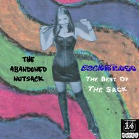 Sackrilege — The Abandoned Nutsack