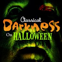 Classical Darkness On Halloween — сборник