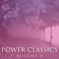 Power Classics Vol 4 — сборник