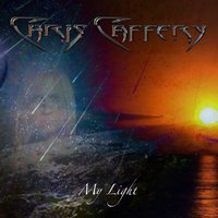 My Light — Chris Caffery