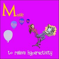 Music to Relieve Hyperactivity — Эдвард Григ
