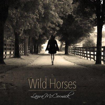wild horse hispanic singles Wild horse pass casino in chandler, arizona offers the best casino promotions in arizona.