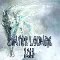 Winter Lounge 2013 — сборник