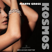 Kosmos - Single — Marto Gross